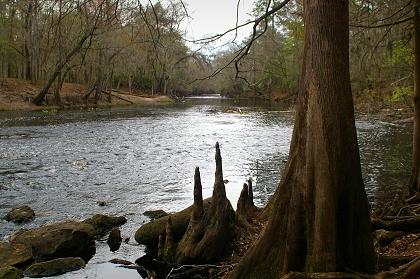 O' Leno State Park